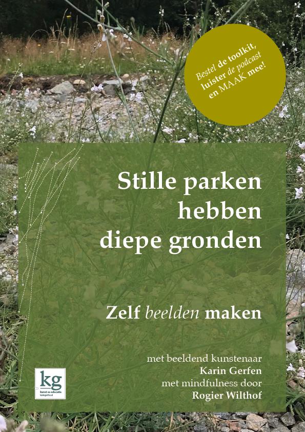 losse A4_stilleparkenhebbendiepegronden_KG kopie.png